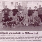Scan10193